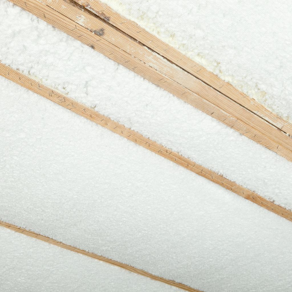 blown in insulation ottawa