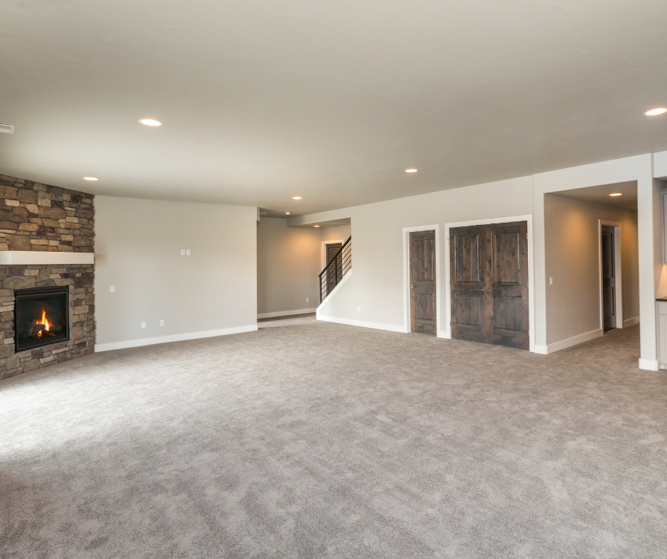 benefits of insulating your basement